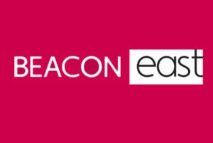 Beacon East Logo