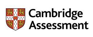 Cambridge Assessment Logo