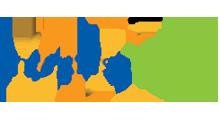 Enterprise Village Logo